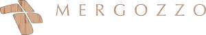 Logo Mergozzo